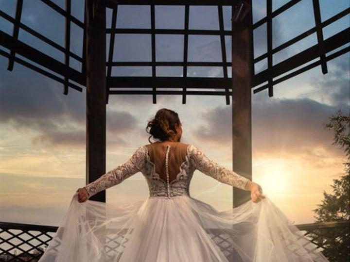 Tmx  Dsc1892 Edit 1 51 940807 158492290128380 Lafayette Hill, PA wedding photography