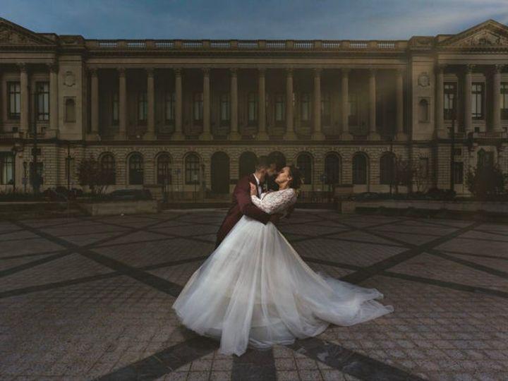 Tmx  Dsc1981 Edit 1 51 940807 158492290197086 Lafayette Hill, PA wedding photography