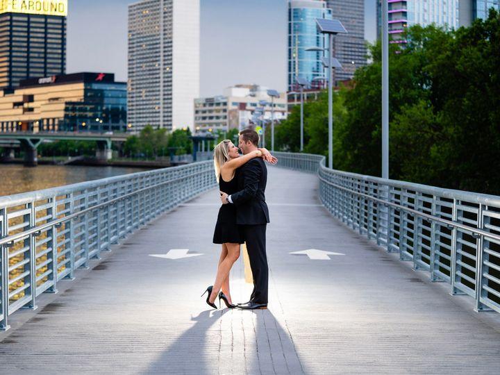 Tmx  Dsc2673 Edit 51 940807 1566156509 Lafayette Hill, PA wedding photography