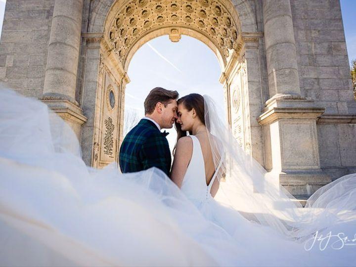 Tmx  Dsc3494 51 940807 158492290199834 Lafayette Hill, PA wedding photography