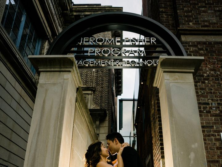 Tmx  Dsc4076 51 940807 1566156517 Lafayette Hill, PA wedding photography