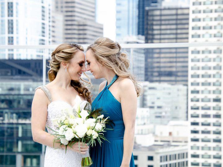 Tmx  Dsc5656 51 940807 1566156516 Lafayette Hill, PA wedding photography