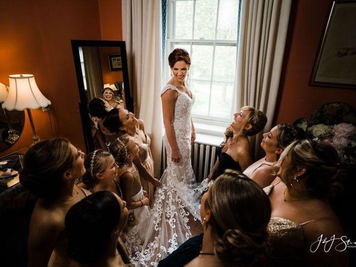 Tmx  Dsc6073 1 51 940807 158492290145181 Lafayette Hill, PA wedding photography