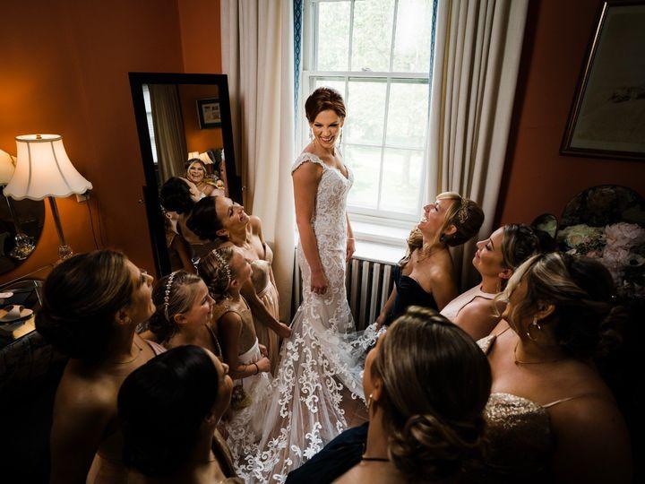 Tmx  Dsc6073 51 940807 1566156524 Lafayette Hill, PA wedding photography