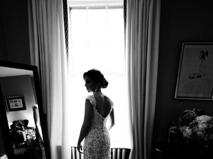 Tmx  Dsc6165 Copy1 51 940807 1566156519 Lafayette Hill, PA wedding photography