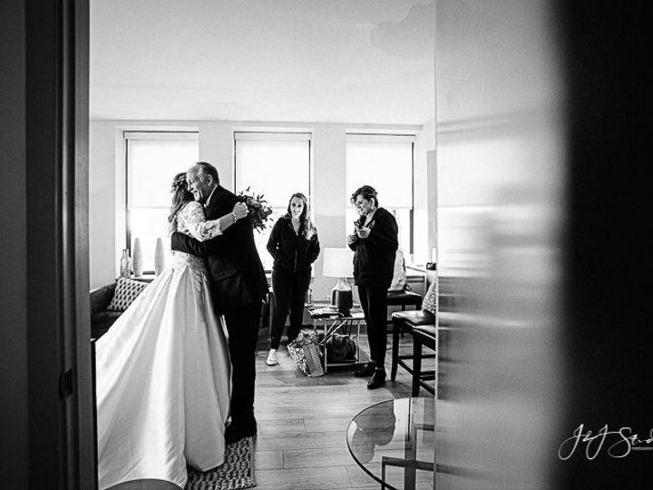 Tmx  Dsc6353 1 51 940807 158492290170903 Lafayette Hill, PA wedding photography