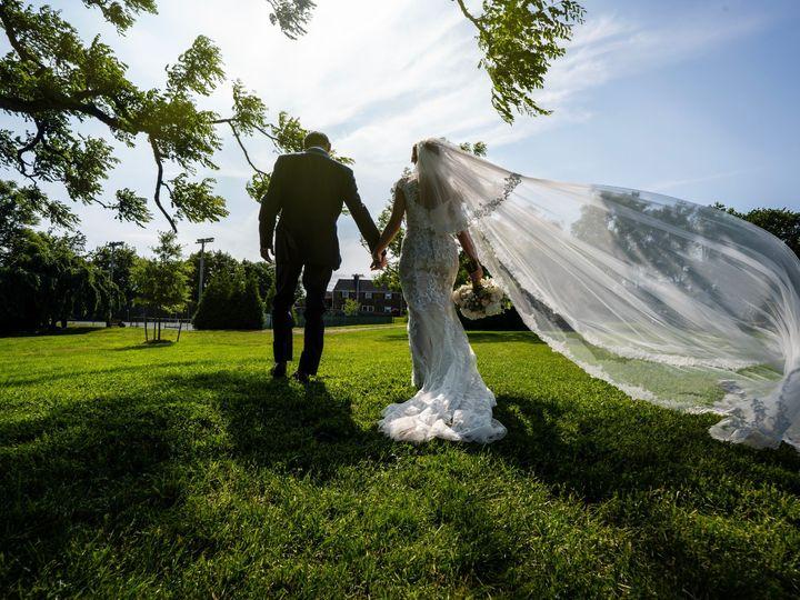 Tmx  Dsc6400 Edit 51 940807 1566156517 Lafayette Hill, PA wedding photography