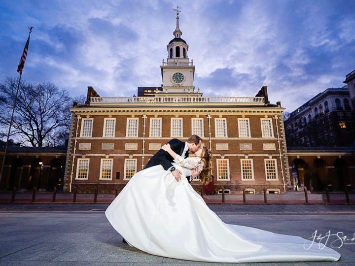 Tmx  Dsc6523 Edit 51 940807 158492290130918 Lafayette Hill, PA wedding photography