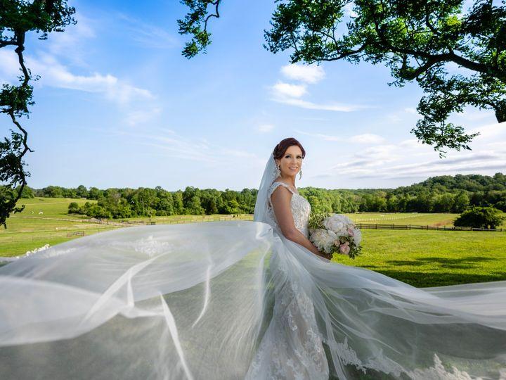 Tmx  Dsc6535 51 940807 1566156513 Lafayette Hill, PA wedding photography