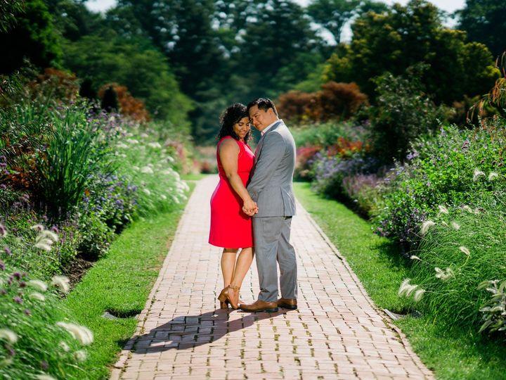 Tmx  Dsc6619 51 940807 1566156530 Lafayette Hill, PA wedding photography
