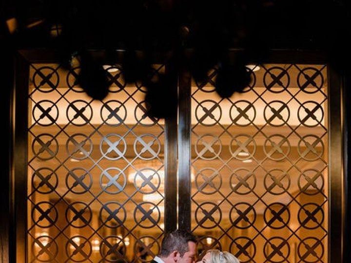 Tmx  Dsc7050 1 51 940807 158492290169502 Lafayette Hill, PA wedding photography