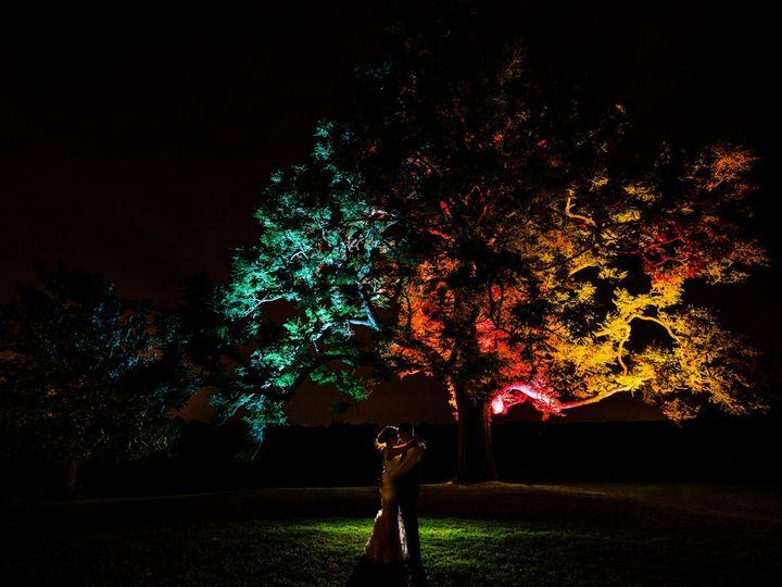 Tmx  Dsc8635 Edit 51 940807 1566156518 Lafayette Hill, PA wedding photography