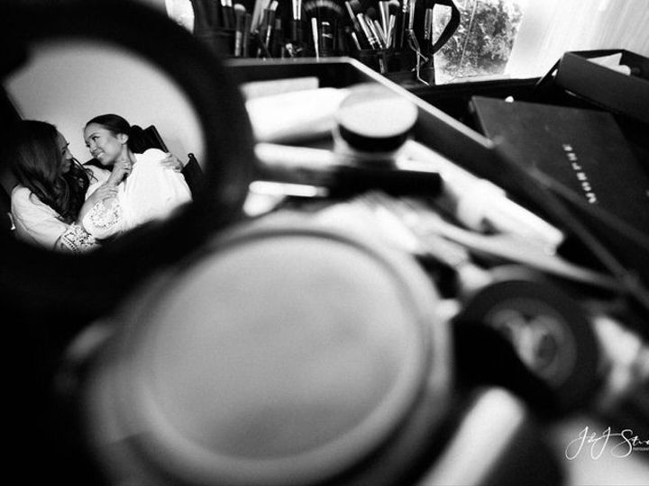 Tmx  Dsc9022a 1 51 940807 158492290115588 Lafayette Hill, PA wedding photography