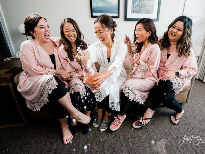 Tmx  Dsc9066a 1 51 940807 158492290269023 Lafayette Hill, PA wedding photography