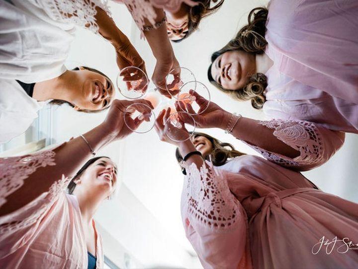 Tmx  Dsc9143a 1 51 940807 158492290260551 Lafayette Hill, PA wedding photography