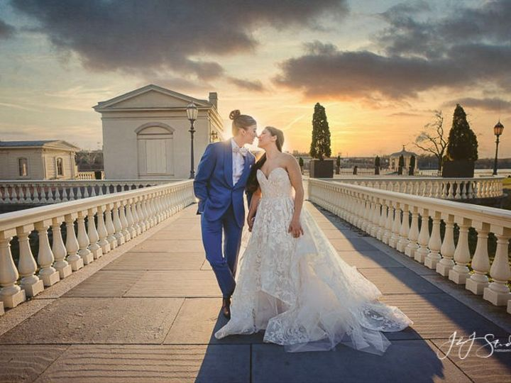Tmx  Dsc9215 Edit Edit 51 940807 158492290277555 Lafayette Hill, PA wedding photography