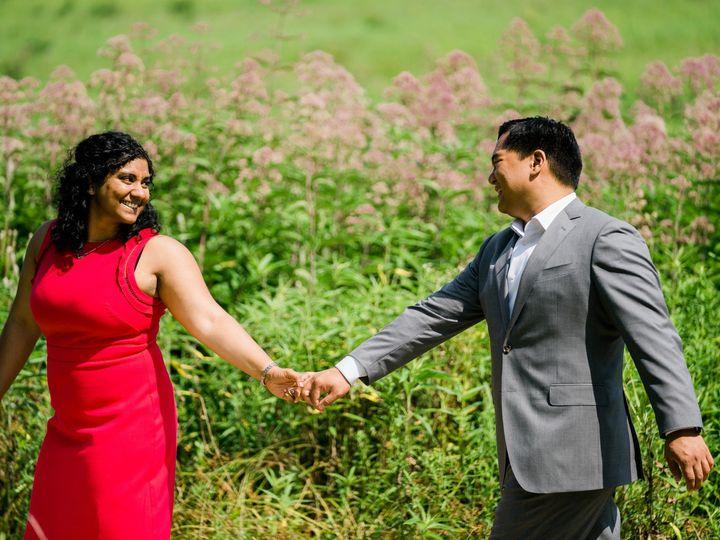 Tmx  Dsc9374 51 940807 1566156538 Lafayette Hill, PA wedding photography