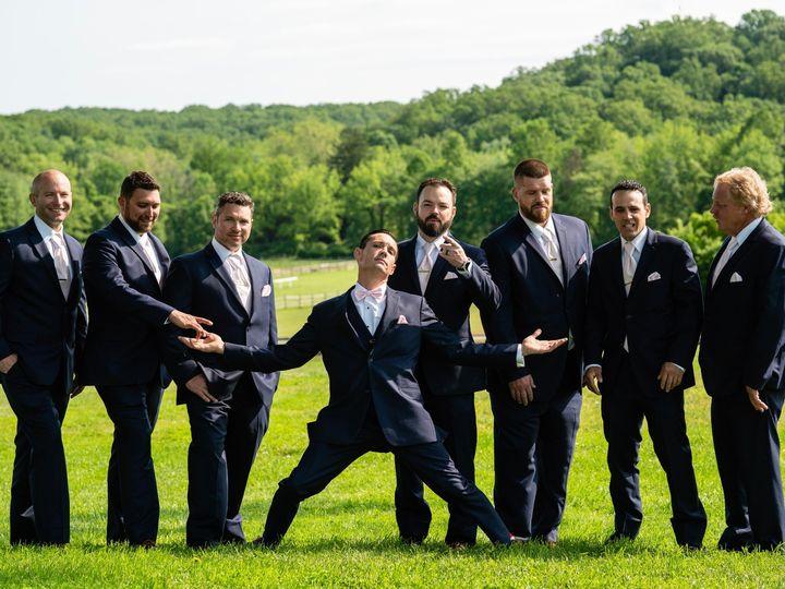 Tmx  Dsc9434 51 940807 1566156533 Lafayette Hill, PA wedding photography