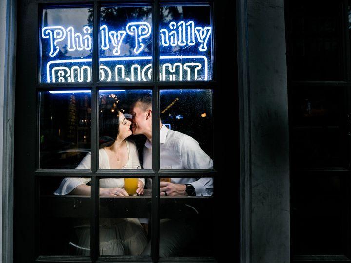 Tmx  Dsc9527 51 940807 1566156536 Lafayette Hill, PA wedding photography