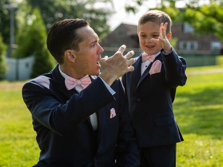 Tmx  Dsc9571 51 940807 1566156542 Lafayette Hill, PA wedding photography