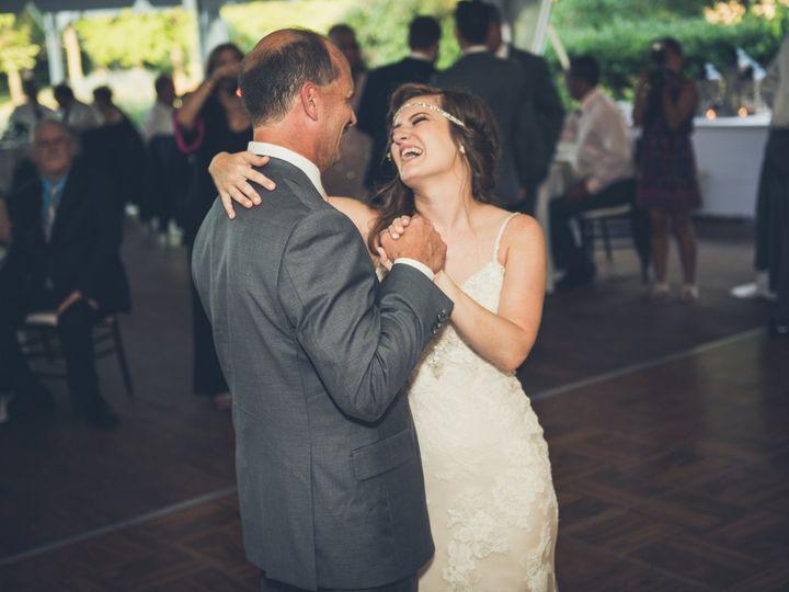 Tmx 1473116236400 Dsc8924 Lafayette Hill, PA wedding photography