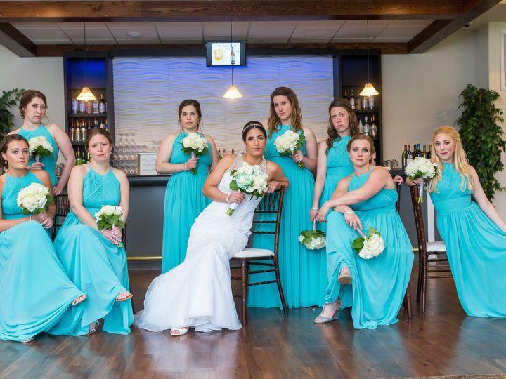 Tmx 1529543986 B0a770844c452d62 1529543984 C3458607170ed698 1529543983567 2 02 B1272 Lafayette Hill, PA wedding photography