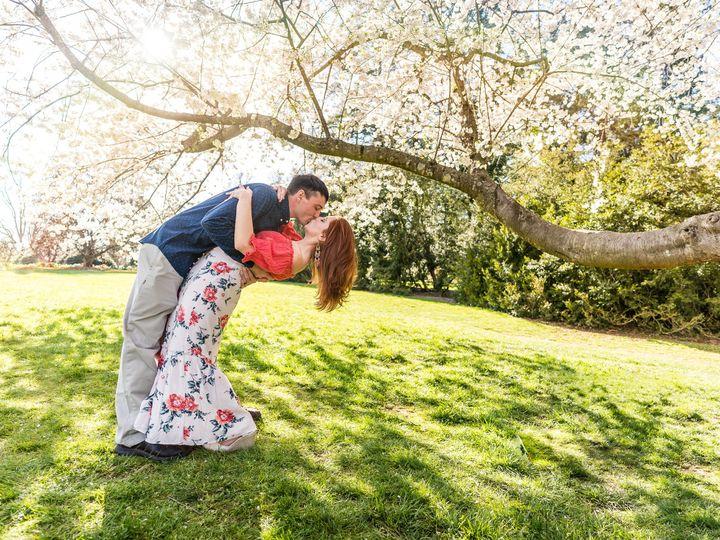 Tmx 1529545062 5bfcc86d5e959832 1529545059 7ece477cc3de18da 1529545058745 10 DSC09812 Edit Lafayette Hill, PA wedding photography