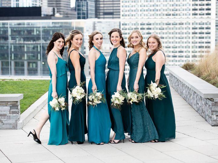 Tmx Dsc 5690 51 940807 1566156548 Lafayette Hill, PA wedding photography