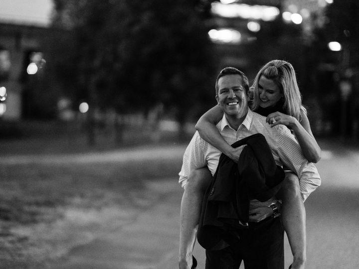 Tmx Dsc00749 51 940807 1566156548 Lafayette Hill, PA wedding photography