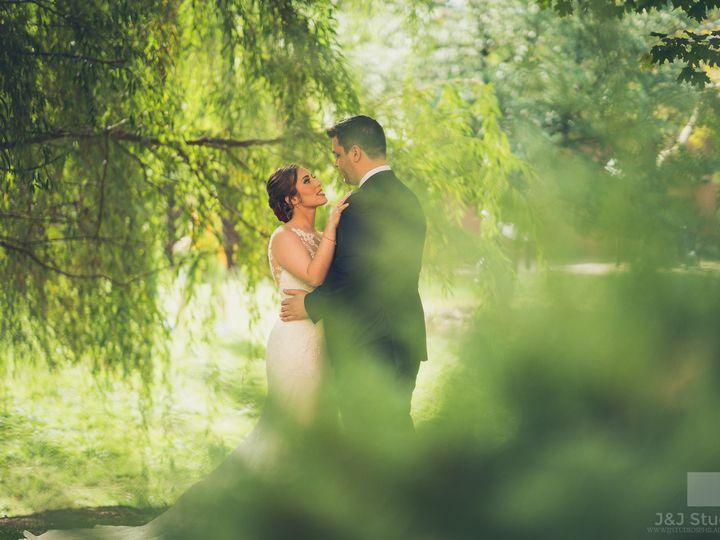 Tmx Dsc00767 51 940807 1566156536 Lafayette Hill, PA wedding photography