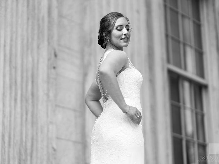 Tmx Dsc00802 51 940807 1566156551 Lafayette Hill, PA wedding photography