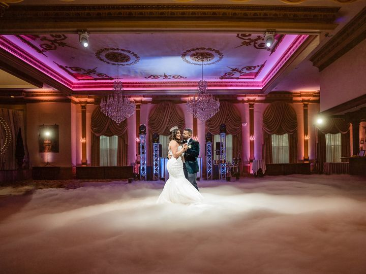 Tmx Dsc00803a Edit 51 940807 162218053815904 Lafayette Hill, PA wedding photography