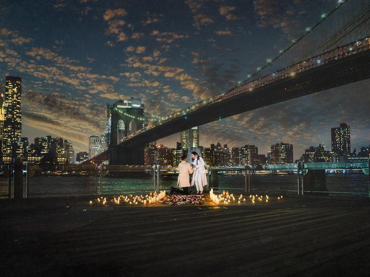 Tmx Dsc01900 Edit Edit 51 940807 162218053229108 Lafayette Hill, PA wedding photography