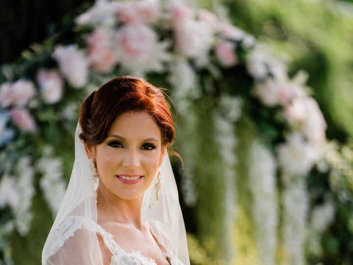 Tmx Dsc02438 51 940807 1566156547 Lafayette Hill, PA wedding photography