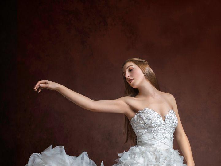 Tmx Dsc02447 51 940807 162218054146908 Lafayette Hill, PA wedding photography