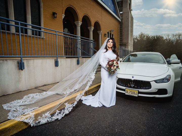 Tmx Dsc02823 Edit Edit 51 940807 162218054415111 Lafayette Hill, PA wedding photography