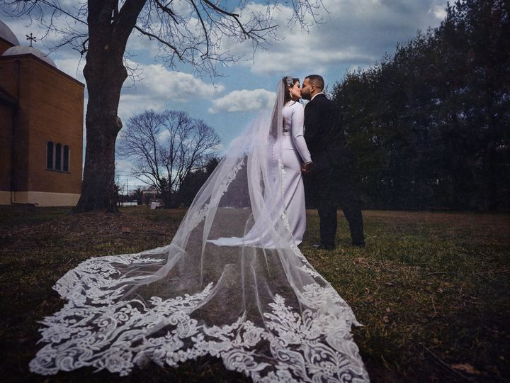 Tmx Dsc02934 Edit 51 940807 162218055634712 Lafayette Hill, PA wedding photography