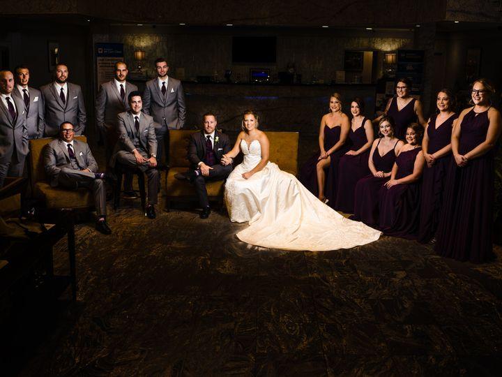 Tmx Dsc029401 51 940807 162218054713566 Lafayette Hill, PA wedding photography