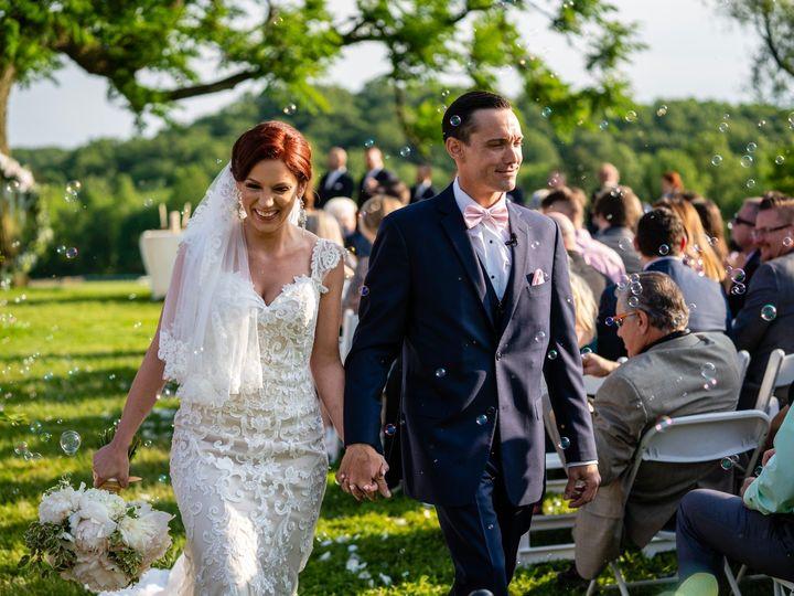 Tmx Dsc03347 51 940807 1566156552 Lafayette Hill, PA wedding photography