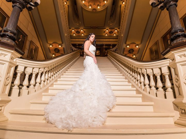 Tmx Dsc03356 51 940807 1566156542 Lafayette Hill, PA wedding photography