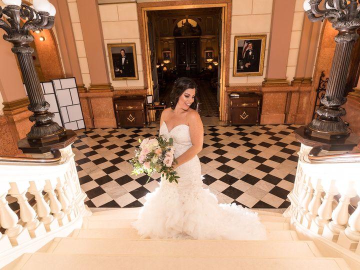 Tmx Dsc03376 Edit 51 940807 1566156554 Lafayette Hill, PA wedding photography