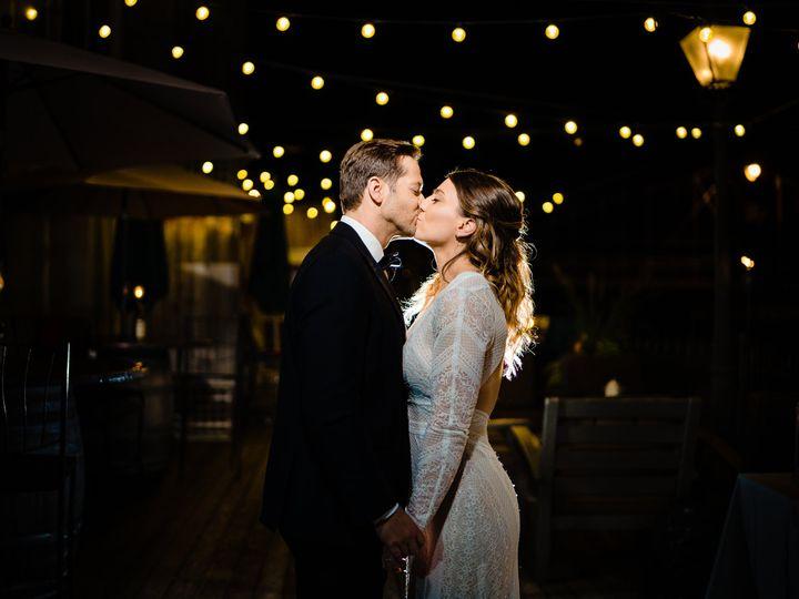 Tmx Dsc06359 51 940807 162218054936623 Lafayette Hill, PA wedding photography