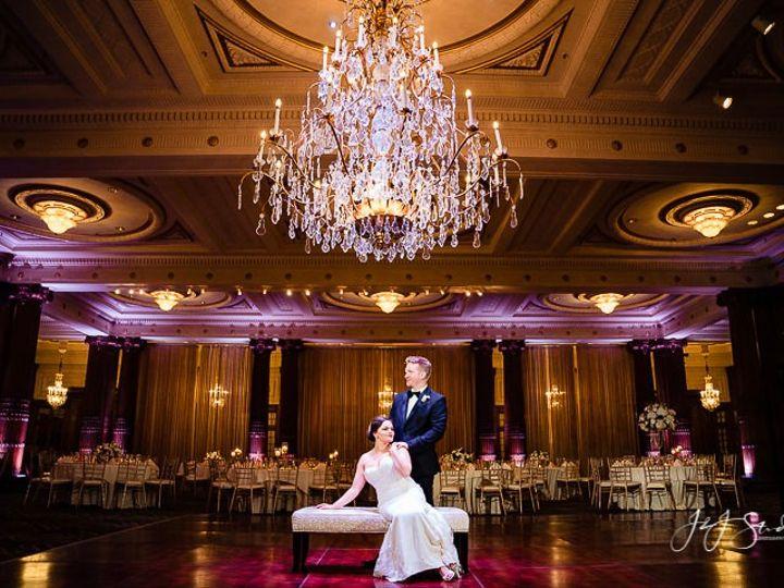 Tmx Dsc06514 51 940807 158492290222948 Lafayette Hill, PA wedding photography