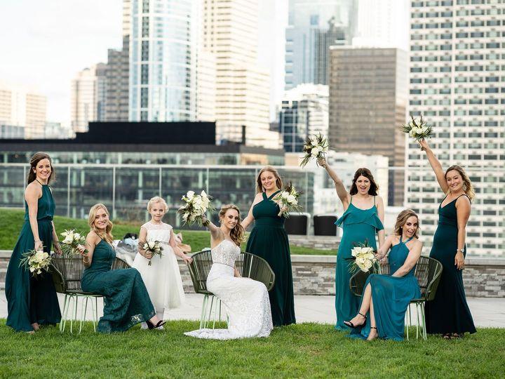 Tmx Dsc06775 51 940807 1566156546 Lafayette Hill, PA wedding photography