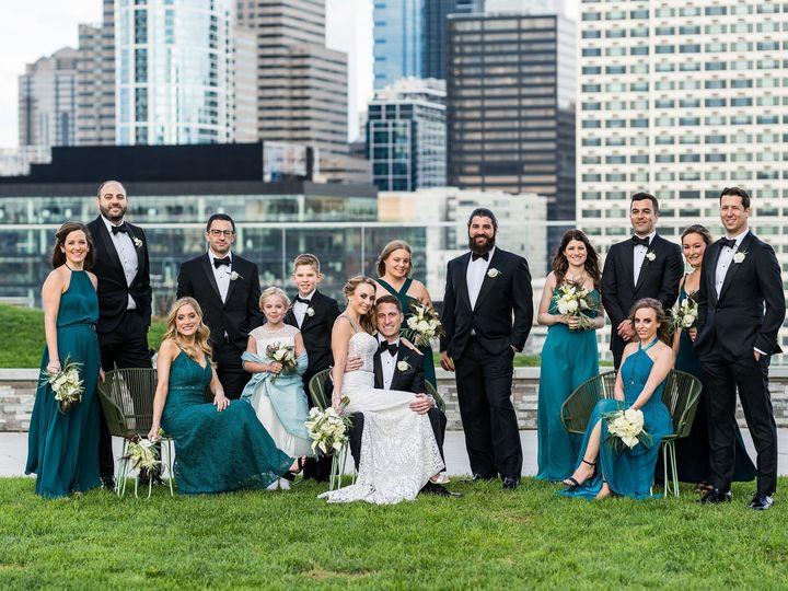 Tmx Dsc06794 51 940807 1566156558 Lafayette Hill, PA wedding photography