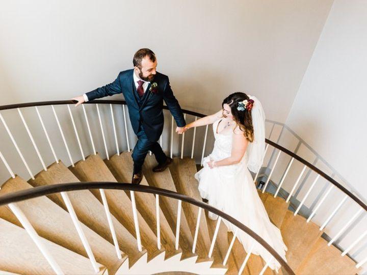 Tmx Dsc07136 Copy1 1 51 940807 158492290247730 Lafayette Hill, PA wedding photography