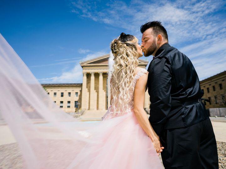 Tmx Dsc07813 Edit 51 940807 1566156562 Lafayette Hill, PA wedding photography