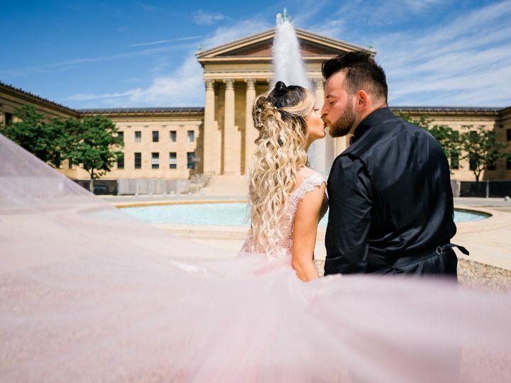 Tmx Dsc07820 Edit 51 940807 1566156567 Lafayette Hill, PA wedding photography