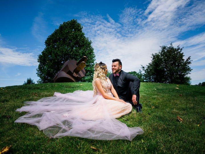 Tmx Dsc07943 51 940807 1566156562 Lafayette Hill, PA wedding photography