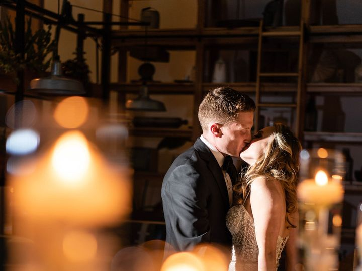 Tmx Dsc08618 51 940807 1566156565 Lafayette Hill, PA wedding photography